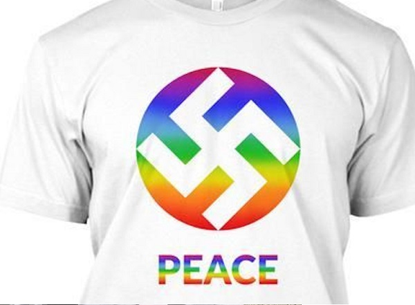 https://www.naturalnews.com/gallery/articles/swastika-peace-t-shirt.jpg