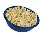 Popcorn lung