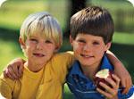 http://www.naturalnews.com/gallery/comstock/Two-boys-apple.jpg