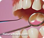 Holistic dentist