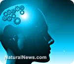 Alzheimer''s treatment