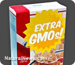 Cereal-Box-GMOs.jpg