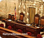 Jury nullification