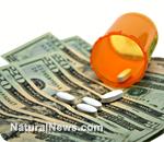 Prescription drugs