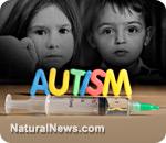 Vaccine compensation program
