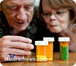 Alzheimer''s drug