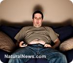 Dietary fat