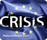 Euro Collapse Imminent, Experts Believe