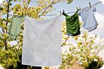 Fabric softeners