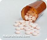 Antipsychotic drugs