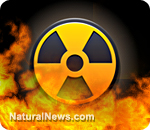 Radiation poisoning? Homeopathic and other natural remedies provide protection and treatment