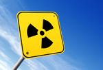 Report: North Carolina nuclear facility with superheated uranium leaking ten gallons of radioactive cooling water per hour  radiation