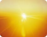 Sun exposure