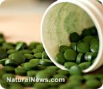 antioxidant