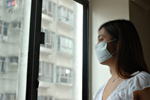 Drug-resistant TB