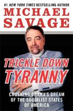 Trickle-down tyranny