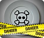 [Imagem: Danger-Poison-Food-Plate.jpg]