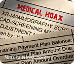 http://www.naturalnews.com/gallery/dir/concepts/Medical-Hoax-Mammogram.jpg