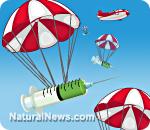Rabies vaccines