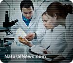 FDA scientists