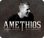 Amethios