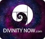 Divinity Now
