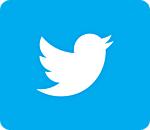 Twitterbots