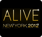 ALIVE New York