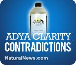 Adya Clarity
