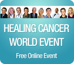 Cancer solutions