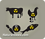 http://www.naturalnews.com/gallery/dir/radiation/Radiation-in-food.jpg
