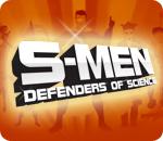 S-Men