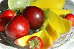 Vegetarian diet