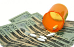 http://www.naturalnews.com/gallery/fotolia/pill-bottle-money.jpg