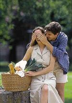 Body odor can be eliminated through a change in diet