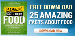 http://www.naturalnews.com/images/25-Amazing-Facts-about-Food-260x125v1.jpg