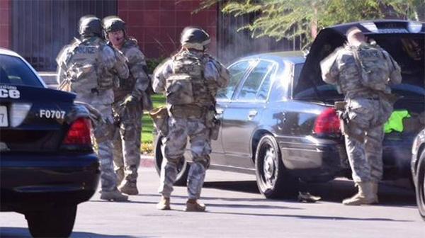 [Bernardino-Military-Police]