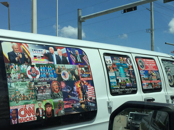 [Image: Bomb-Suspect-Van-Window-Stickers-600.jpg]