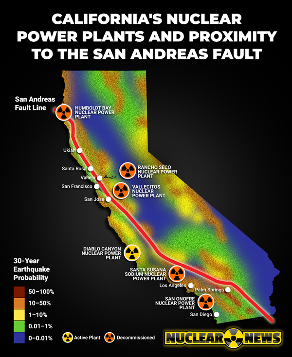 California-Nuclear-Power-Plants-San-Andreas-Fault-600.jpg