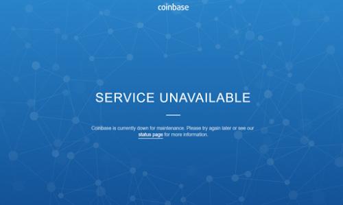 bitcoin core receiving address