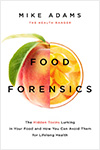 [Food-Forensics-100]