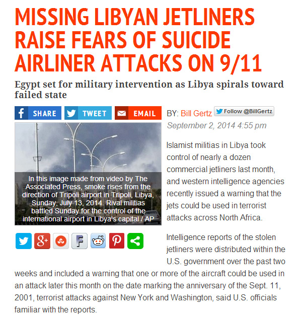 http://www.naturalnews.com/images/FreeBeacon-Missing-Libyan-Jetliners-600.jpg