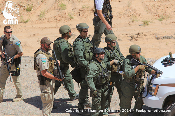 GMN-Photo-Bundy-Ranch-Standoff-11 Bundy Ranch standoff pictures the mainstream media doesn't ever want you to see