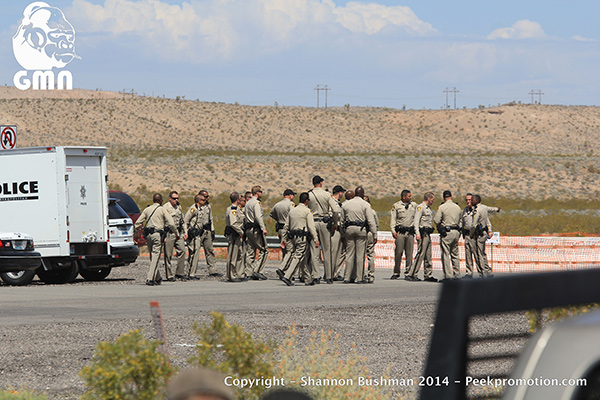 GMN-Photo-Bundy-Ranch-Standoff-2 Bundy Ranch standoff pictures the mainstream media doesn't ever want you to see