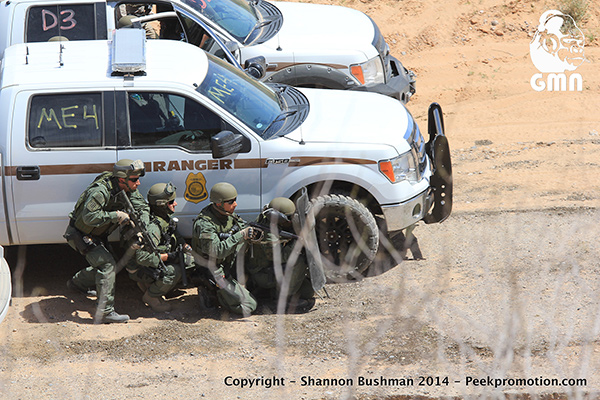 GMN-Photo-Bundy-Ranch-Standoff-9 Bundy Ranch standoff pictures the mainstream media doesn't ever want you to see