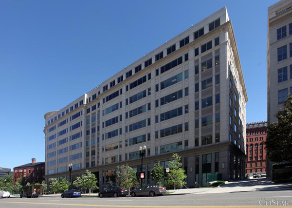 Nationwide marchongoogle announced for saturday august for 111 k street ne 10th floor washington dc 20002