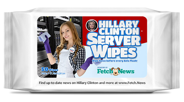 Image result for hillary email fraud