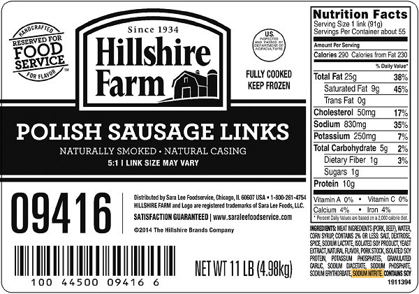 Best Hot Dog Brand additionally 2017 08 01 Corrosion Inhibitor Chemical Hot Dogs Bacon Sausage Processed Meats furthermore What Are The Best Brand Of Hot Dogs Taste Test Slideshow as well 15824162 055A 11E1 8977 1231380C180E also 73361 Applegate Uncured Beef Hot Dogs 12oz. on oscar mayer beef dogs nutrition