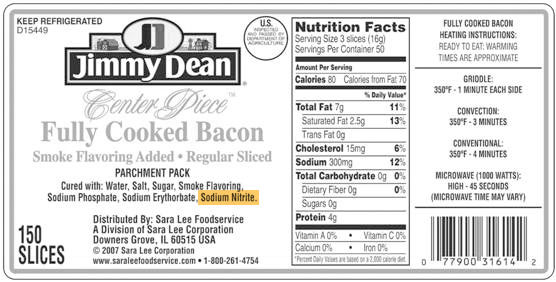 Gluten Free Sweetened Condensed Milk furthermore Nutrition Of Turkey Hot Dogs further Bacon Hot Dogs Sausage in addition 2017 08 01 Corrosion Inhibitor Chemical Hot Dogs Bacon Sausage Processed Meats likewise 89243 Eckrich Deli Turkey Skinless Smoked Sausage 13 Oz. on oscar mayer natural sausage