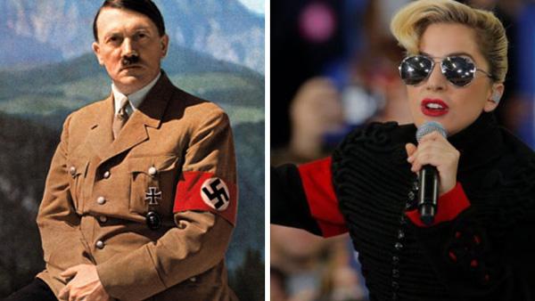 http://www.naturalnews.com/images/Lady-Gaga-Adolf-Hitler.jpg